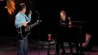 Rodney Carrington - Titties & Beer