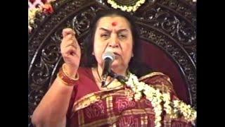 Shri Kartikeya Puja, On Shri Gyaneshwara thumbnail