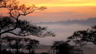 Paas Aaya Kyun - With Lyrics & English Translation   - YouTube