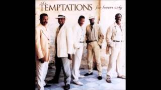 The Temtations - I've Grown Accustomed To Her Face