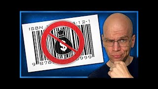 How To Buy ISBN Numbers without Going Broke