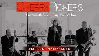 Cherrypickers video preview