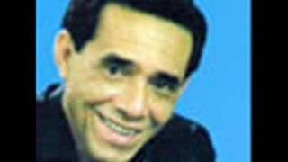 SABE DEUS Com Carlos Alberto