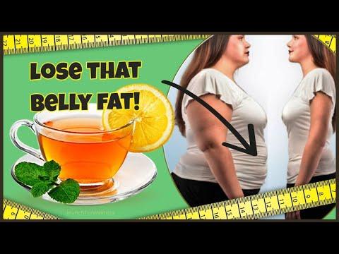 Pierderea în greutate pentru femeia varsator