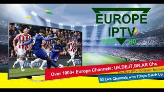 How to get free iptv?What devices can iview HD iptv apk be used for?