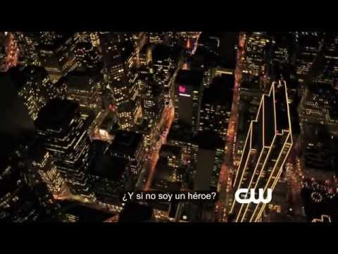 The Flash Trailer Sub Esp