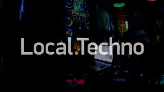 LocalTechno 9.0 chill