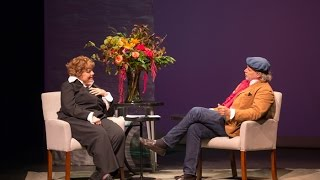 Lynne Rossetto Kasper Interviews Francis Mallmann About Cooking With Fire