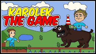 KAROLEK - THE GAME