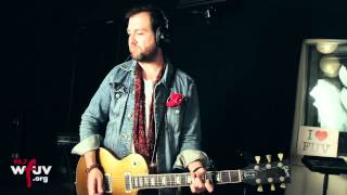 """The Damnwells - """"Lost"""" (Live at WFUV)"""