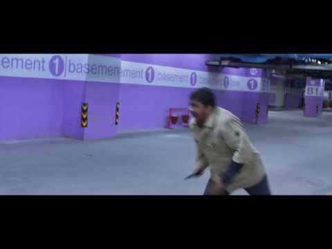 ONAYUM AATUKUTTIYUM by MYSSKIN - Official Trailer 5