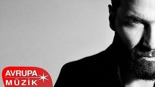 Berkay - Yorgun Yıllarım (Official Audio)