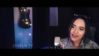 BADALA MEHDI TÉLÉCHARGER MOZAYINE MP3