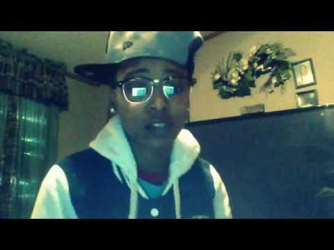 Star introducing Dmc  Da $$$ Clik /Ptg Peace Treaty Gang