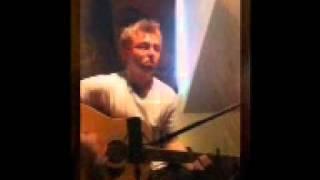 Perfect (cover) - Lauren Watson feat. Stephen Hamilton