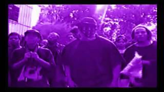 Gucci Mane x Never Again Family - Black Tee (Screwed n Chopped)