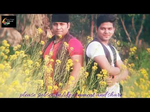 Boro aka aka lage amar || singer kajol || Prince Habib Multimedia