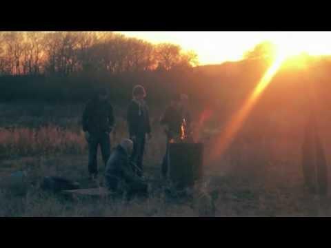 I AM RYAN | 'Louder Than Words' Music Video