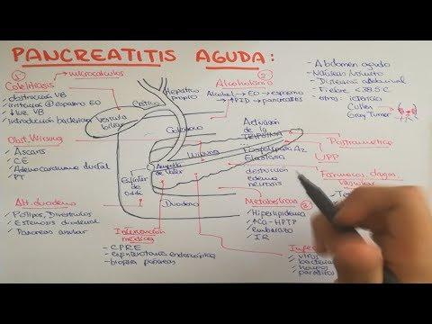 La prevención de la neuropatía en la diabetes