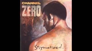 Channel Zero - Stigmatized [full album HQ, HD] thrash groove