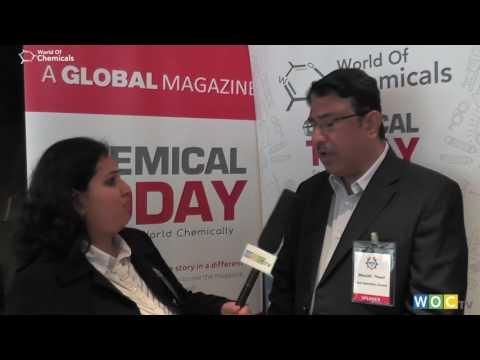 Tech Mahindra Ltd at OPEX Summit 2016