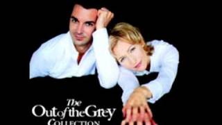 The One I've Been Waiting For - by Out Of The Grey (Music Only)
