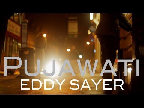 Pujawati