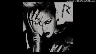(REQUEST!!!)(3D AUDIO!!!)Rihanna-Te Amo(USE HEADPHONES!!!)