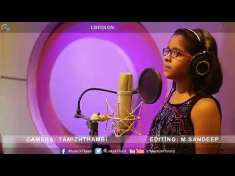 Download Happy Birthday Song Download In English Masstamilan Mp3 Dan Mp4 2018 Mp3 Music Buzz