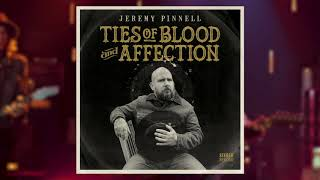 In case you missed it, catch Jeremy Pinnel's Ditty TV encore performance Wednesday at 8pm CT (UT