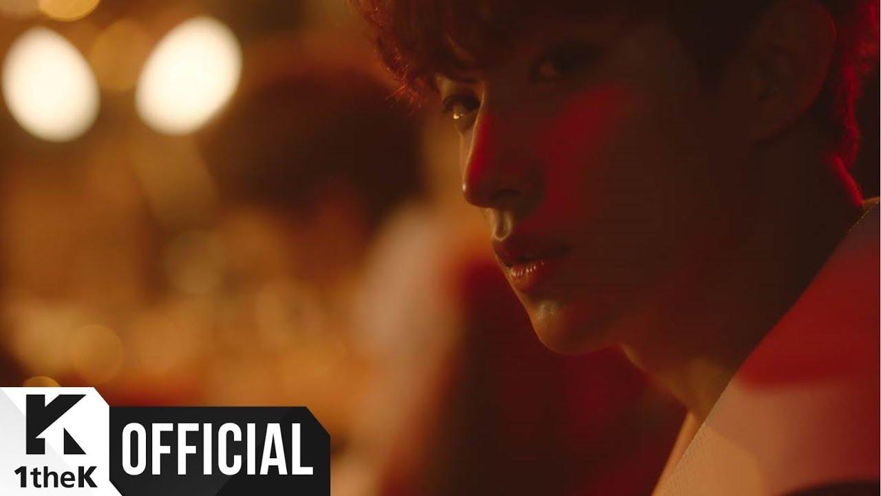 [Korea] MV : SEVENTEEN - THANKS