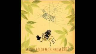 Melvins - Mangled Demos from 1983 - 13 - The Real You