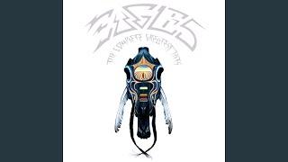 Tequila Sunrise (Eagles 2013 Remaster)