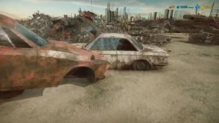 Car Mechanic Simulator 2018 Barn Find 1 coming soon - Самые