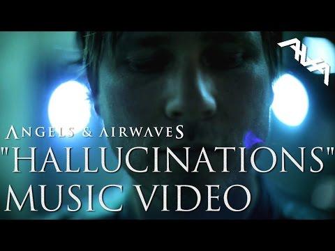 HallucinationsHallucinations