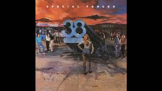 38Special Back on the Track