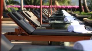 Video of Andara Resort and Villas