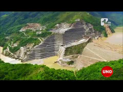La contrarreloj de los constructores de Hidroituango para terminar la presa