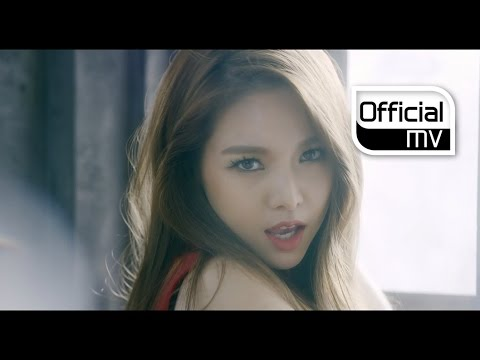 Fiestar - You're Pitiful