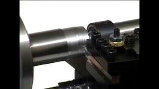 Cutting 01 Tool Steel