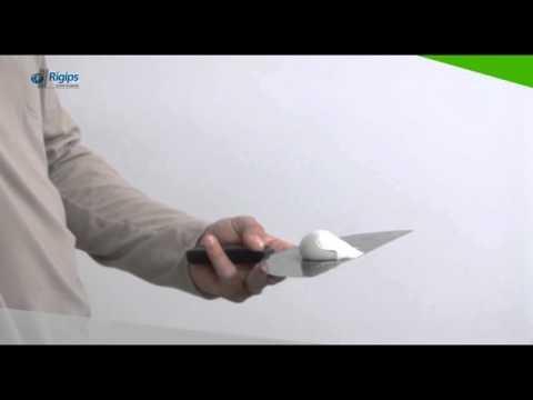 Cum să eliminați în siguranță papilomul