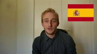Bartosz R. presentation