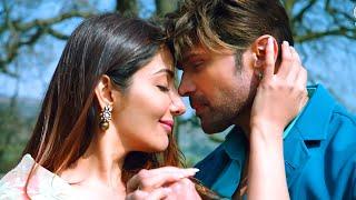 Teri Meri Kahani : Full Song | Himesh Reshammiya | Ranu