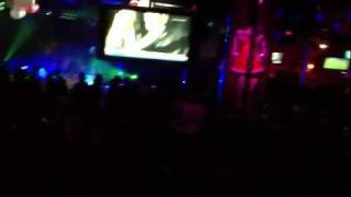 Expresso - Drive Me Crazy @ Ratchada Live Sparks Reunion IV