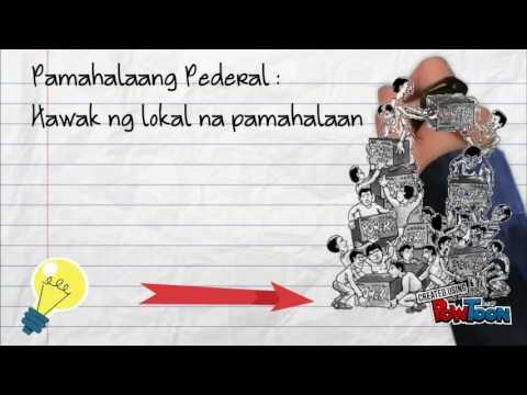 Kung paano mag-imbak ng feces parasito