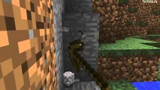 Как выживать в Minecraft