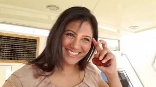 Cabin Crew/Air hostess Birthday Planning-What should I do? Mamta Sachdeva