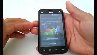 LG L4 2 E470f, E467f, E435f, E765f, Hard Reset, Como Formatar , Desbloquear, Restaurar