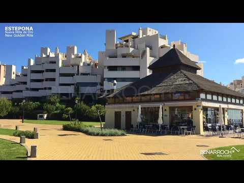 Video of Estepona  Area
