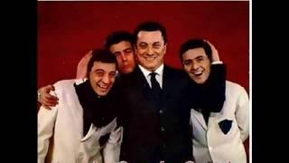 Marino Marini - Quando Quando Quando (Rudeboy Edit)